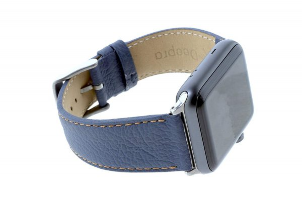 Classy Leather bands