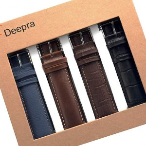 Deepra E-commerce store » Feed