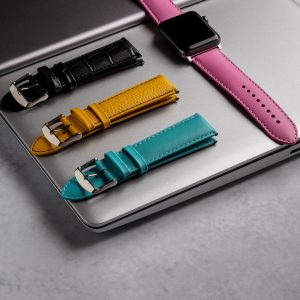 vibrant-edition-set-of-4-bands-for-apple-watch-42mm